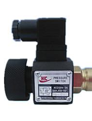 JCD-02s гидравлический клапан реле давления