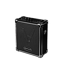 Q70 High Power Square Dance Speaker (Note Standard  Built-In Bluetooth)