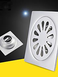Abfluss / Badezimmer Gadget / Edelstahl28*10CM /Edelstahl /Modern /10 10 0.15