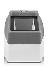 фиксированный сканер штрих-кода экран развертки код платежной платформы