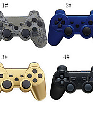 DUALSHOCK 3 Wireless-Controller für PlayStation 3