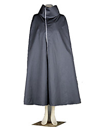 Naruto Anime Cosplay Costumes  Cloak male