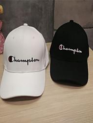 Caps / Кепка Сохраняет тепло / Удобный БейсболСпорт®