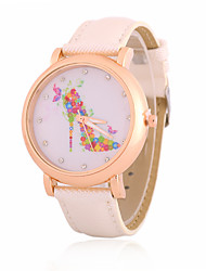 Fashion Watches Women Rhinestone Guartz Watch Reloj Mujer Brand Luxury Crystal watch Women Fashion Dress Quartz Wristwatches