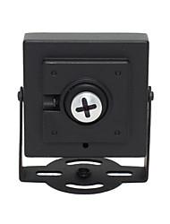 Cmos 700tvl seguridad interior cctv cámara mini cámara