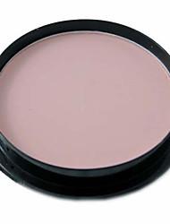 Concealer/Contour Liquid Long Lasting / Concealer / Uneven Skin Tone / Natural Face DANNI
