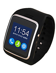 Z30 Mobile QQ Browse Independent Smart Card Bluetooth Wear Watches
