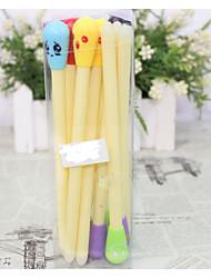 щетка ручки (12шт)