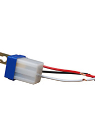 automatische Straße Lichtschalter regen - Sensorschalter