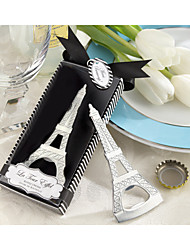 Wedding Party Party Favors & Gifts-1Piece/Set Gifts Metal Butterfly Theme Cuboid Non-personalised