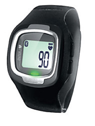 BT008 Heart Rate Monitor Bracelet Sports Health Watch