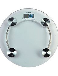 taille et le poids santé échelle échelle de poids corporel RGZ - 180