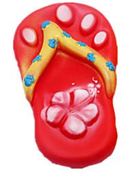 Brinquedos para Animais Brinquedos que Guincham rangido Durável