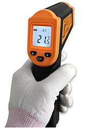 tasi-8604 (-50 -350 degrés) thermomètre infrarouge infrarouge pistolet à