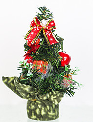 Christmas Simulation 20cm Small Christmas Tree