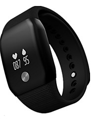 A88 Touch Screen Call To Remind Smart Push Watches