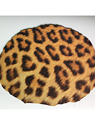 Fancy creative mouse pad    200*260*3mm