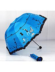 Rain shoes Plastic Travel