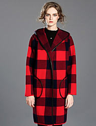 Down Winter Coats Women - Lightinthebox.com