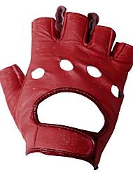 Спортивные перчатки Универсальные Перчатки для велосипедистов Осень Весна Лето ВелоперчаткиС защитой от ветра Анатомический дизайн