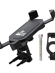 Bike Bike Mount Cycling/Bike Durable Other 2-OTHER