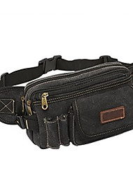 10 L Belt Pouch/Belt Bag Wearable