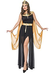 Adult Women Cleopatra Costume Sexy Egypt Queen Cosplay Halloween Costumes For Women Egyptian Costumes