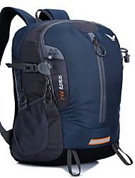 20 L Travel Duffel Camping & Wandern / Klettern / Radsport Draußen / Legere Sport Feuchtigkeitsundurchlässig / MultifunktionsGelb / Rot /