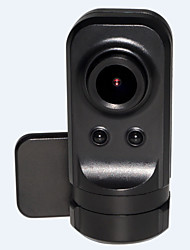 Auto-Kamera