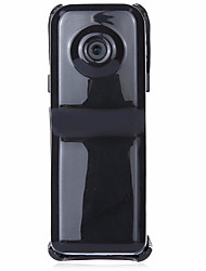 Caméra micro M-JPEG Micro