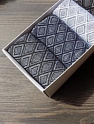 Материал не указан-По всей поверхности-Бахилы / боты(Серый)
