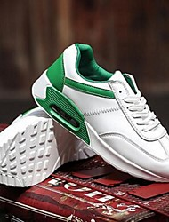 New men sports shoes, casual shoes