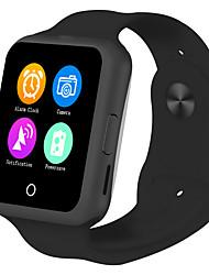 LXW-364 Tarjeta Nano SIM Bluetooth 2.0 Bluetooth 3.0 Bluetooth 4.0 iOS AndroidLlamadas con Manos Libres Control de Medios Control de