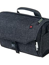 Xiaomi Yi Micro Single Camera Practical Backpack Mergers Waterproof Humanization Flexible High-Capacity
