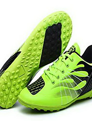 Chaussures de Foot Homme Antidérapant / Anti-Shake / Antiusure / Respirable Polyuréthane Football