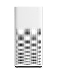 Original Xiaomi Mi Air Purifier Second Generation CADR 330m3/h Purifying PM 2.5 Cleaning White