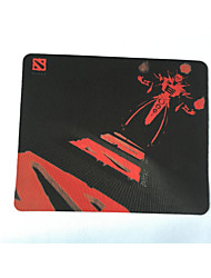 Foreign trade selling super thin mouse pad   200*240*1.2mm