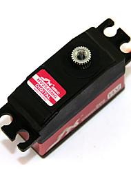 PDI-HV2545MG
