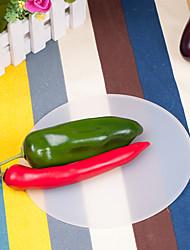 Еда и напитки / Праздник Применение / В помещении / На открытом воздухе Набор инструментов для барбекю