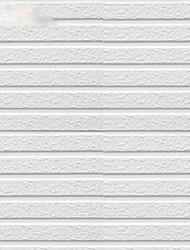 Дерево Обои Для дома Классика Облицовка стен , ПВХ/винил материал Клей требуется обои , номер Wallcovering