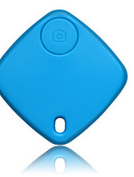 Bluetooth Anti - Lost Device Smart Bluetooth Key Finder