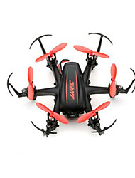 jjrc h20c hexacopter - vermelho