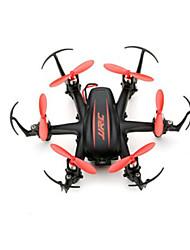 jjrc h20c hexacopter - красный
