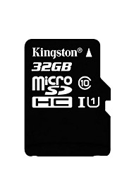 Kingston 32Go MicroSD Kingston