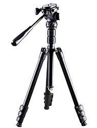 NEST Aluminum  light Weight Video tripod
