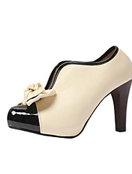 High heel shoes and women fashion color high heels shoes