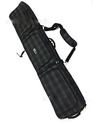ROSSIGNOL Все Многофункциональный 30L L Лыжные и сноубордические сумки Черный