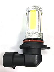 Corolla LED Fog Lamp Corolla EX LED Fog Bulb