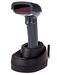 nt-5800 Wireless-Barcode-Scan-Pistolen drahtlose Scan-Code Pistole