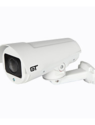 Full HD Onvif 1080P PT Security IP camera Outdoor 10X Auto Zoom 2.0MP IR Cut Pan and Tlt CCTV Camera